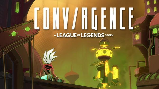League of Legends : Tout ce que l'on sait sur le prochain champion Sett