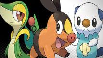 Test : Pokémon Version Noire (DS, DS)