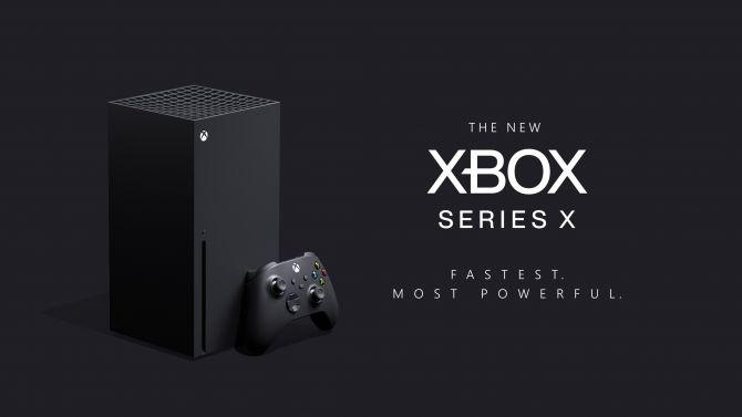 SONDAGE. Xbox Series X, comment la trouvez-vous ?