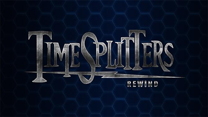 TimeSplitters Rewind : Le remake donne de ses nouvelles, et la route est encore longue