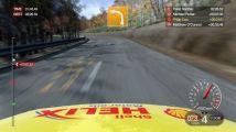 Test : Colin McRae : DIRT (Xbox 360)