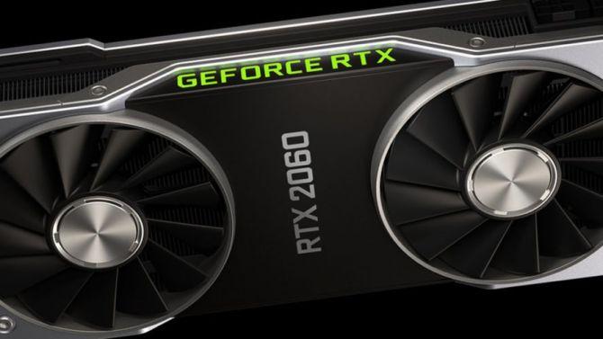 CES 2020 : Intel présente son tout premier GPU dédié et rejoint AMD et Nvidia sur le marché