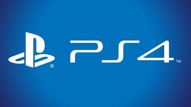 PS5 : Sony confirme qu'il ne sera pas à l'E3 2020, voici la raison