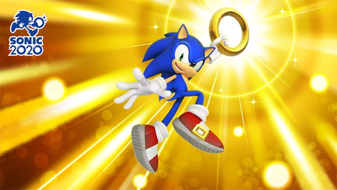 Sonic the Hedgehog 2 : La version Sega Ages déroule ses nouveaux modes