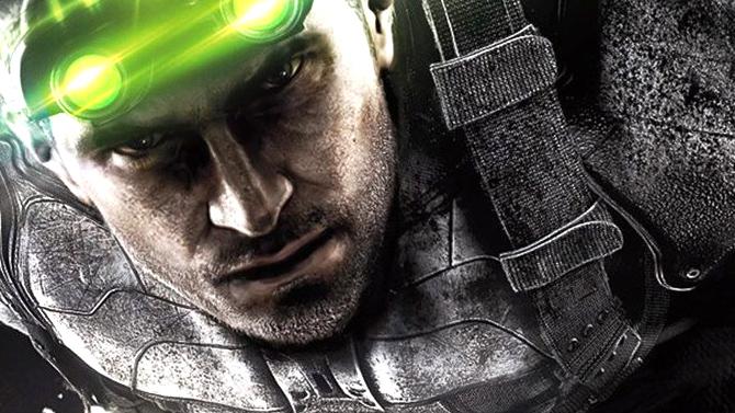 Ubisoft recrute pour un nouveau jeu VR : Vers un retour de Splinter Cell ?