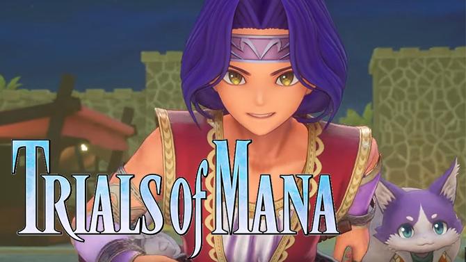 Dragon Quest : Square Enix parle des spin-offs Monsters et Builders, et c'est compliqué