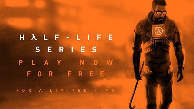 Half-Life Alyx sur PSVR ? La réponse de Valve
