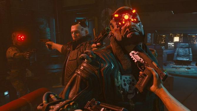 Cyberpunk 2077 : Après le report, CD Projekt RED ne va pas ménager ses équipes