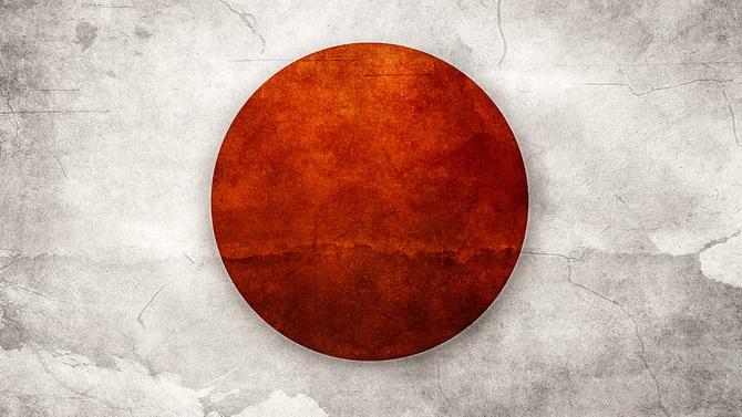 Yakuza 8 sera-t-il à nouveau un RPG ou un retour à l'Action ? Toshihiro Nagoshi en parle