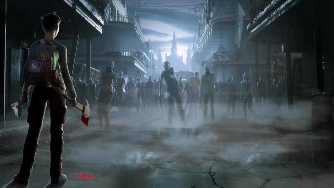 VR le Futur #76 : Half-Life Alyx, Vive Pro, Eclipse Edge of Light... + Toute l'actu de la semaine !