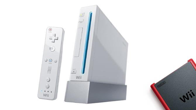 Nintendo a failli changer son logo mais Reggie Fils-Aimé a mis son veto, découvrez pourquoi
