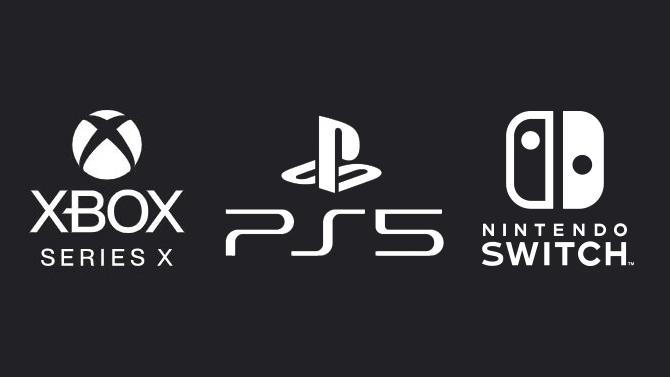"""PS5-Xbox Series X : De """"meilleurs graphismes"""" au sommet des priorités pour les Européens"""
