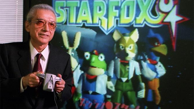Pourquoi la PlayStation a battu la Nintendo 64 au Japon selon l'ancien président de Nintendo