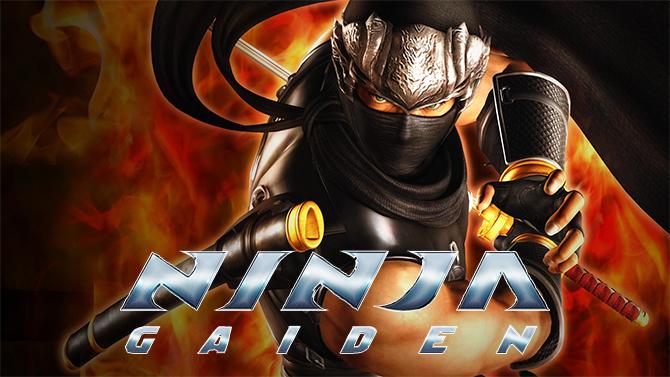 Ninja Gaiden : Un nouvel épisode après Nioh 2 ? La Team Ninja l'évoque