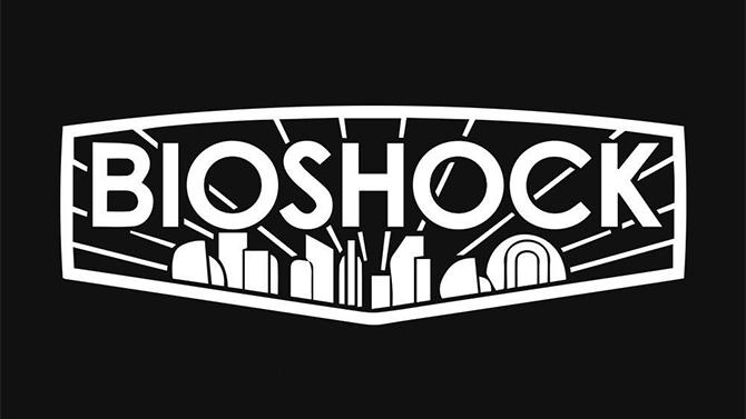 Le nouveau BioShock n'est pas pour tout de suite selon Take-Two