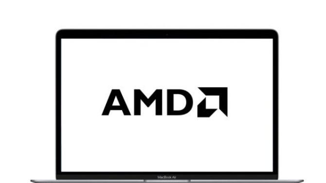 Apple : Des processeurs AMD bientôt dans les Macs ?