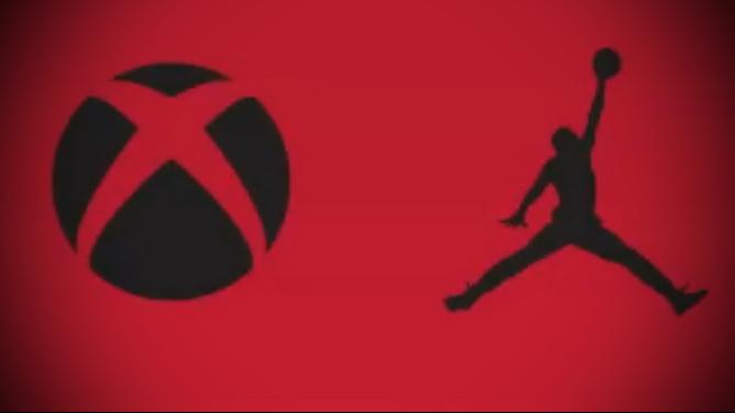 Xbox : Une collaboration avec Michael Jordan se tease sur Twitter
