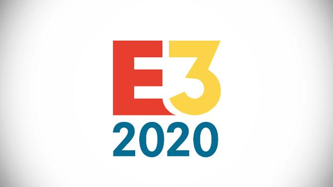 E3 2020 : Une première conférence déjà annoncée, les infos