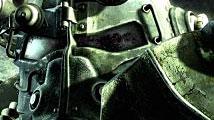 Le MMO Fallout dans la tourmente ?