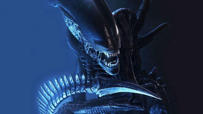 3D Realms travaillait aussi sur un jeu Aliens avant le rachat de la Fox par Disney
