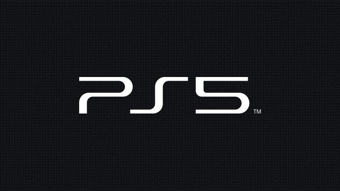 PS5 : Un analyste japonais prévoit les volumes de ventes d'ici mars 2021