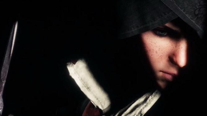 Epic Games Store : Un Assassin's Creed gratuit pour une semaine