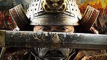 Test : Total War : Shogun 2