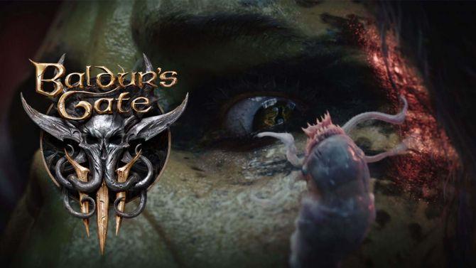 Baldur's Gate 3 : Nos impressions sur le très (très) prometteur RPG de Larian