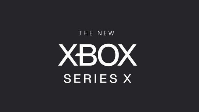 Xbox Series X : Microsoft parle du travail effectué sur la rétrocompatibilité