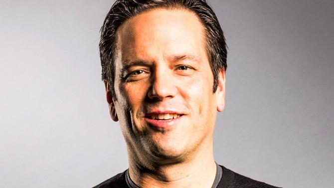 Phil Spencer (Xbox) donne son avis sur l'avenir des consoles de salon