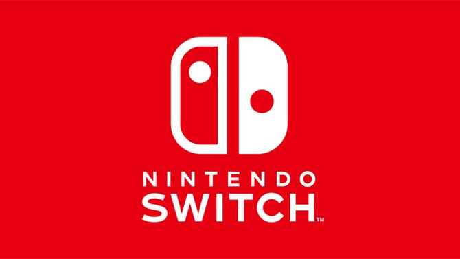 """Switch : Un jeu qui """"pousse les capacités de la console à ses limites"""" bientôt annoncé"""