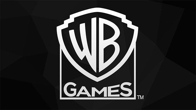 E3 2020 : Warner Bros. prévoyait une conférence avec l'annonce d'au moins trois gros jeux