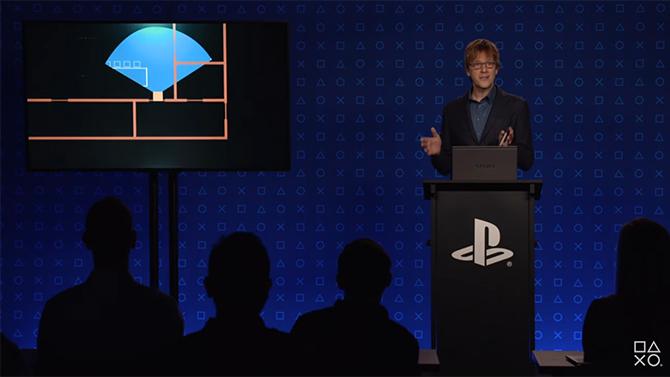 PS5 : Son SSD va bouleverser le game design selon Sony, explications