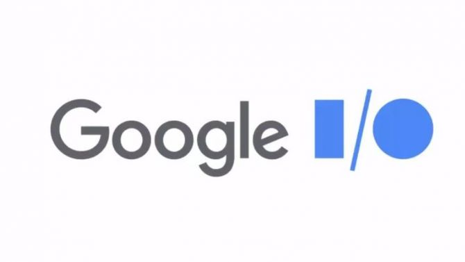 Coronavirus : Google annule sa conférence I/O en ligne