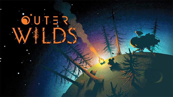 Outer Wilds : Après l'Epic Games Store, le GOTY 2019 arrive sur Steam
