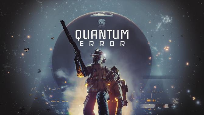 PS5 : Quantum Error, un nouveau jeu d'horreur s'annonce en vidéo, aussi sur PS4