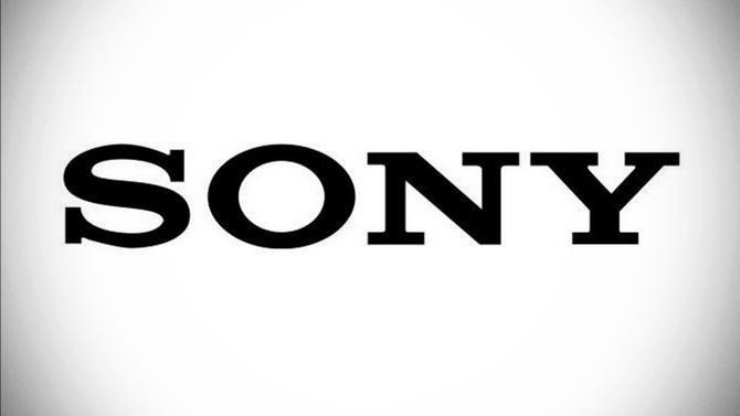 Coronavirus : Sony veut verser 100 millions de dollars d'aide humanitaire