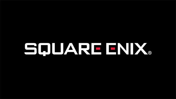 Coronavirus : Un cas confirmé chez Square Enix, l'éditeur réagit