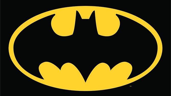 Reboot de Batman Arkham, univers partagé et jeu Superman refusé par Warner, les rumeurs