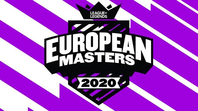 League of Legends : GamersOrigin perd contre K1CK en quarts des European Masters