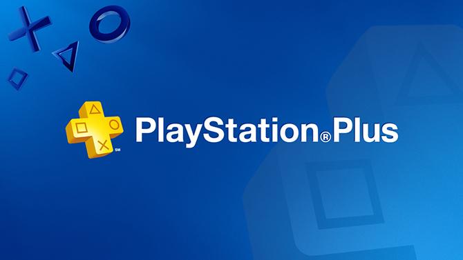 """PlayStation Plus : Un des deux jeux """"gratuits de juin annoncé, une fuite pour le second ?"""