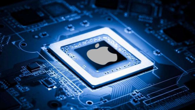 Apple would like to pass its Macs under ARM processors, soon an announcement?