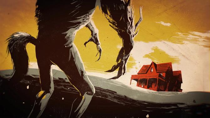 PC Gaming Show : Weird West fait parler la poudre et les morts-vivants