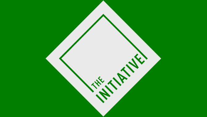 Xbox Series X : Le jeu de The Initiative ne serait pas à l'événement de juillet
