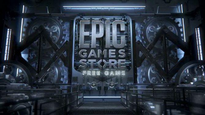 Epic Games Store : 3 jeux gratuits dès maintenant, un excellent Diablo-like offert dans une semaine