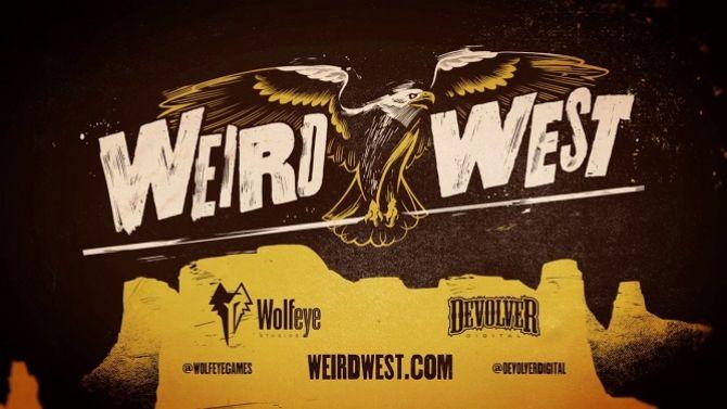 Devolver Direct : Weird West se remontre dans une vidéo de gameplay commentée