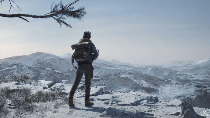 Xbox Games Showcase : State of Decay 3 dévoile son ambiance horrifique en vidéo