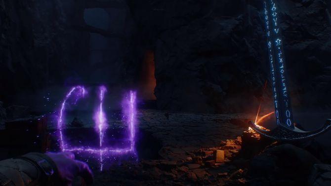 RUMEURS. Avowed : Le RPG d'Obsidian pourrait être encore plus gros que Skyrim
