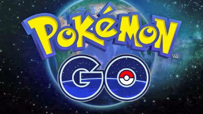 Pokémon GO : Les Mega Evolution arrivent et se montrent en vidéo