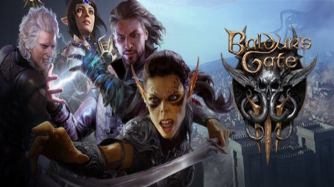 Baldur's Gate 3 : L'Early Access démarrera plus tard que prévu